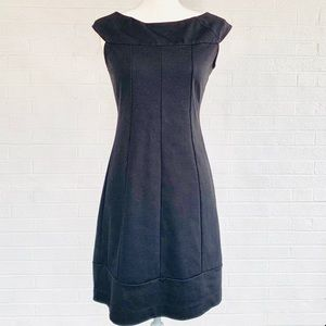 Banana Republic Little Black Dress
